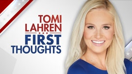 Tomi Lahren: Government shutdown has Dems whining and complaining but in private they're living it up