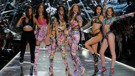 Victoria's Secret Fashion Show officially axed amid dip in lingerie sales, ratings: report