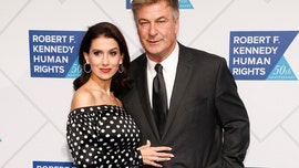 Alec Baldwin and wife Hilaria expecting baby No. 5 months after revealing miscarriage: 'God is good'