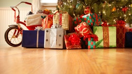 Mom defends spending estimated $2,000 on kids' Christmas presents