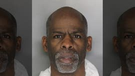 Suspect in library supervisor's shooting death has history of library clashes, authorities say