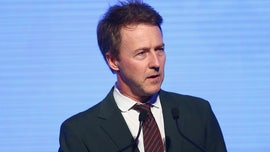 Fire marshal claims FDNY rigged probe into deadly blaze to protect Edward Norton: report