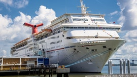 Carnival Cruise passenger goes missing from Fantasy, cruise line confirms