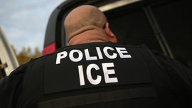 Illinois county gains $10M for detaining undocumented immigrants