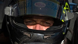 Racecar driver must pay $1.3 billion award in payday loan suit