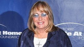 Penny Marshall, star of 'Laverne & Shirley,' dead at 75