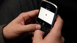 California mulls tax on text messaging, may lead to showdown with federal regulators