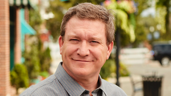 Ex Disney Channel actor Stoney Westmoreland charged with six felony counts for allegedly trying to lure minor for sex