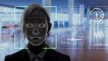 Majority of Americans trust police to use facial recognition responsibly