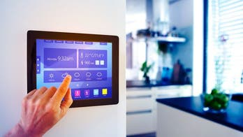 10 things you don't need around the house anymore because of tech