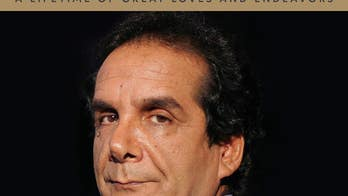 'The Point of It All' by Charles Krauthammer