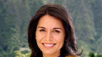 Trump critic Tulsi Gabbard is latest Dem to be 'seriously considering' 2020 run: reports