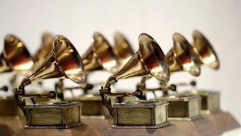 2019 Grammy nominations snubs and surprises: Ariana Grande, Taylor Swift and other artists highlighted