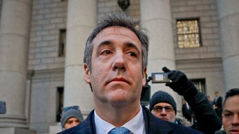 Jonathan Turley: Cohen lied, broke the law and used Trump to get rich – and now blames Trump for his troubles