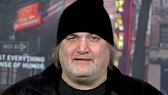 Artie Lange avoids jail time despite positive drug test