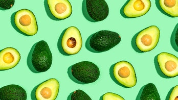 Washing avocados? Why the FDA recommends cleaning the fruit before eating it