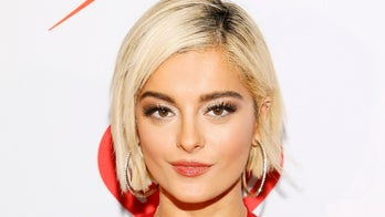 Singer Bebe Rexha calls out unnamed married football player who keeps texting her