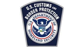 California customs agent found guilty of conspiring to smuggle drugs for LA to Chicago