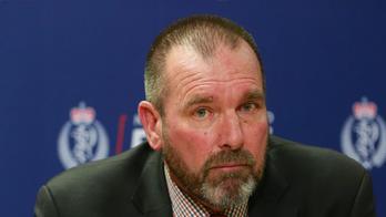 New Zealand police: 22-year-old British tourist was murdered