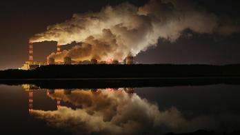 US saw drop in energy-related carbon dioxide emissions in 2019, report says