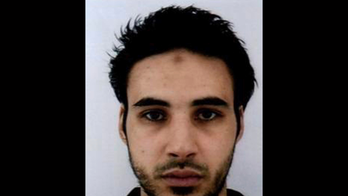 Strasbourg Christmas market killer's alleged gun source faces preliminary terror charges