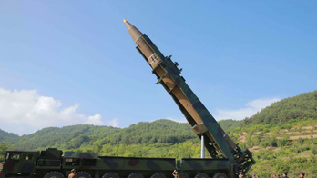 As nuclear weapons risk escalates, debate grows about 'vintage' US arsenal