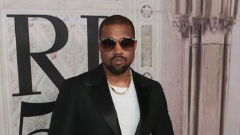 Kanye West surprises crowd at tribute event for late rapper XXXTentacion