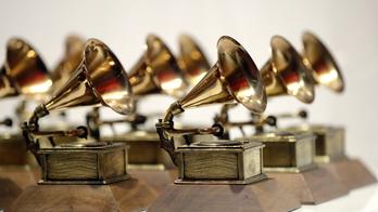 2019 Grammy nominations: 'Black Panther,' Cardi B, Drake score big