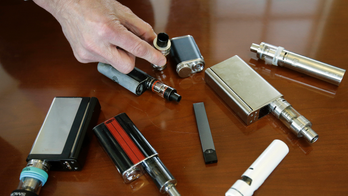 San Francisco may become first US city to ban sales of e-cigarettes