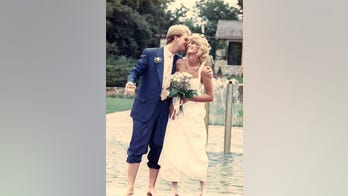 Steve Doocy: My wedding cost less than the price of an average visit to Costco (really!)