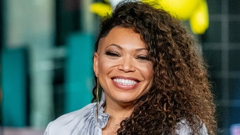 Tisha Campbell joins 'Last Man Standing' as recurring character