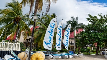 Investigation shows Jamaican resorts' troubling history of covering up sexual assault