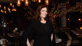 Nigella Lawson says she's asked US TV stations to stop airbrushing her 'sticking-out stomach'