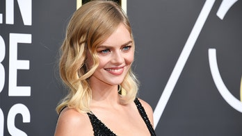 'SMILF' actress Samara Weaving leaving series after sex scene complaint, report says
