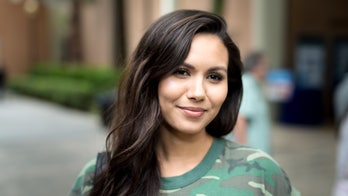 'Love Actually' star Olivia Olson is all grown up