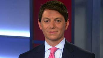 Hogan Gidley on Nadler's push for unredacted Mueller report: 'This is just more political grandstanding'