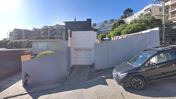 Man ordered to build replica of San Francisco home after illegally demolishing building