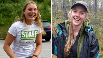 More arrests in Morocco backpacker beheadings, investigators say