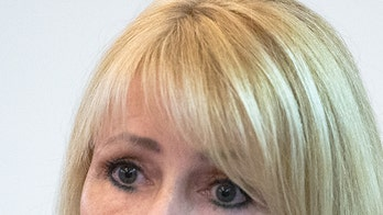California city councilwoman asks God to 'bless' QAnon conspiracy theory group