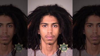 Saudi nationals facing criminal charges in Oregon have vanished in recent years, report says