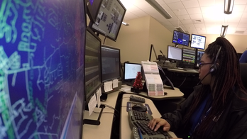 'Aging' 911 systems slowly begin to see video and text upgrades