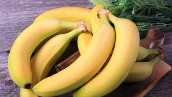 Ohio middle school students prank teacher allergic to bananas, send her to the hospital