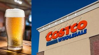 Costco discontinues Kirkland Signature Light Beer