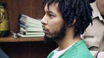 Taylor Swift concert intruder arrested in San Diego murder