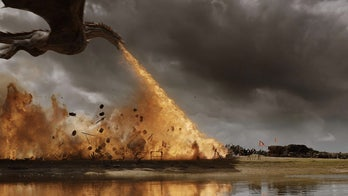 How to survive the 'Game of Thrones,' according to science