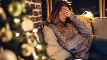 Max Lucado: Was the first Christmas different from what Mary had planned? Where is your hope for the holiday?