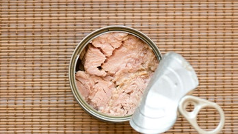 Decline of canned tuna sales forces industry to shift: 'Millennials don't even own can openers'