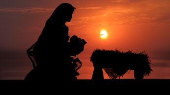 Phil Robertson: This powerful Christmas message can transform America – even Washington