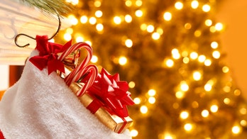 John Stossel: My favorite stocking stuffers for everyone on your list