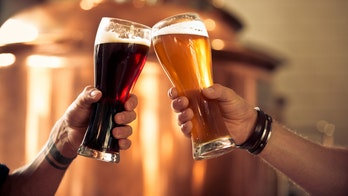 Your preferred beer reveals your personality traits, study claims